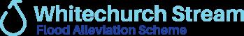 Whitechurch FAS -